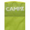 CAMPZ Chair Green